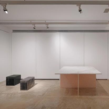 Exhibition in focus: Συνέντευξη με τους αρχιτέκτονες Ελένη Πεταλωτή και Λεωνίδα Τραμπούκη