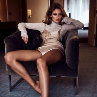 Το beauty προϊόν που θα κάνει τα πόδια σας να φαίνονται πιο ψηλά